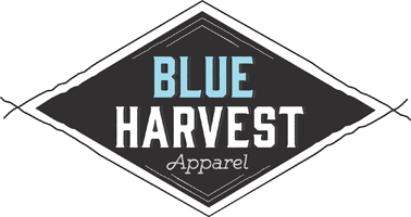 Blue Harvest Fort Collins