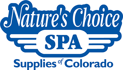 Natures Choice Spa Products