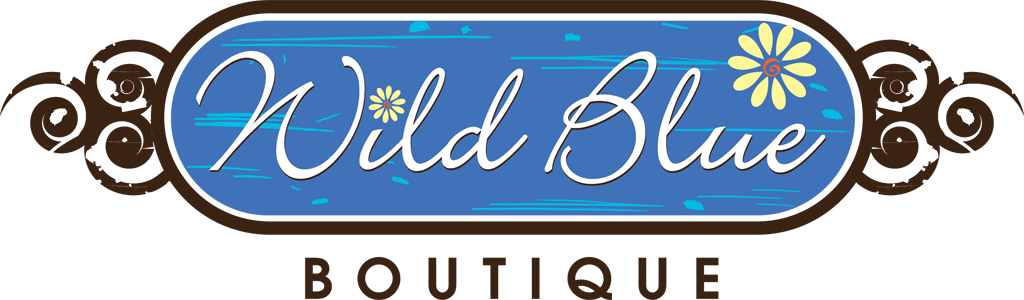 Wild Blue Boutique